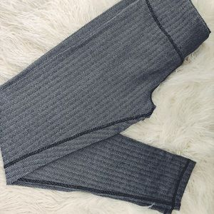 Kyodan Pants - Super soft grey leggings